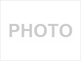 Услуги автосамосвала (5-25 тн)